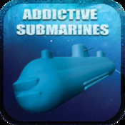 Addictive Submarines